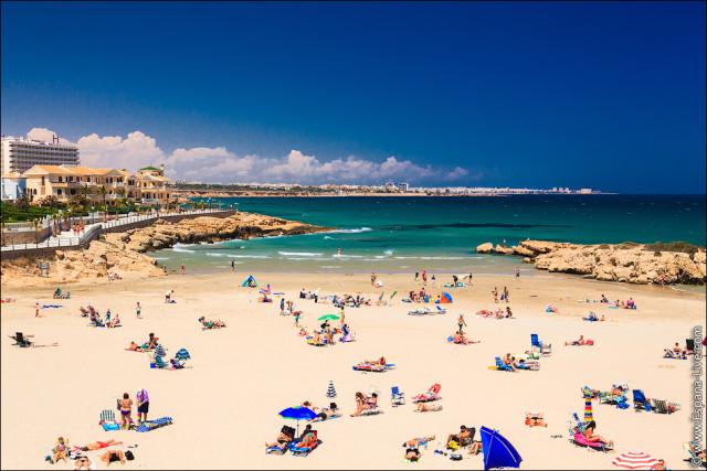 http://yourownvalkenswaard.nl/uploads/images/vervolgpagina/2010-испания-море-пляж-кабо-роиг-640x427.jpg